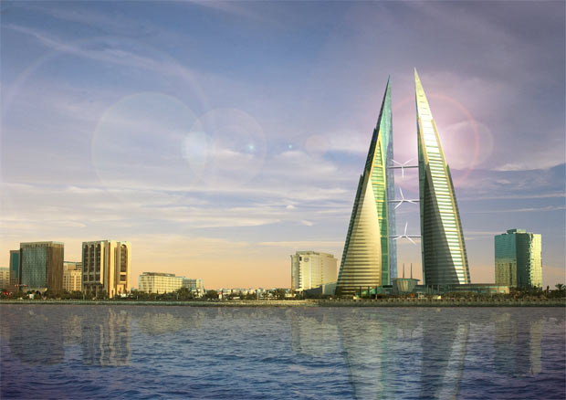 Forex travel bahrain - bahrain